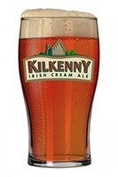Image for Kilkenny Tulip Glass, 20-Ounce