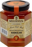 Image for Mileeven Irish Breakfast Marmalade