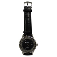 Image for Mullingar Pewter Gents Wrist Watch