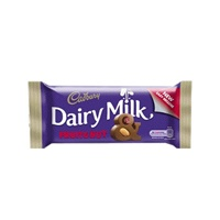 Image for Cadbury Dairy Milk Fruit and Nut Bar 54 g