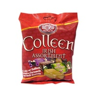 Image for Oatfield Colleen Assortment Bag