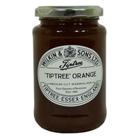 Image for Tiptree Orange Marmalade