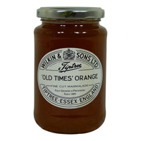 Image for Wilkin & Sons Tiptree