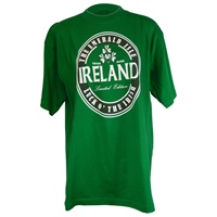 Image for Emerald Ireland Luck O