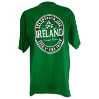 Image for Emerald Ireland Luck O