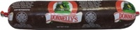 Image for Donnelly Irish Black Pudding 226g