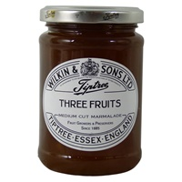 Image for Tiptree 3 Fruits Marmalade