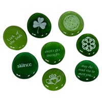 Image for Celtic Glass Stones