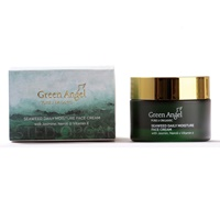 Image for Green Angel Seaweed Daily Moisture Face Cream 50ml