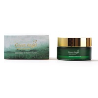 Image for Green Angel Seaweed and Aloe Eye Gel 30ml