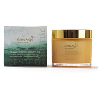 Image for Green Angel Sunrise Magic Seaweed Body Smoother 400g