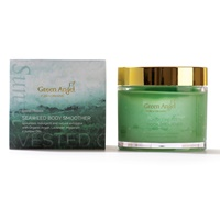 Image for Green Angel Sunset Heaven Seaweed Body Smoother 400g