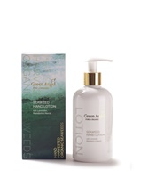 Image for Green Angel Seaweed Hand Lotion with with Lavender, Mandarin and Neroli 300ml