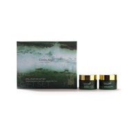 Image for Green Angel Vital Moisture Gift Set