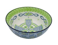 Image for Celtic Cross Bowl