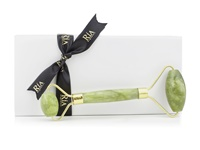 Image for Ria Organics Facial Jade Roller