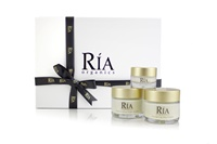 Image for Ria Organics Luxury Gift Set