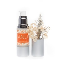 Image for Anu Neroli Hand Lotion