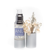 Image for Anu Lavender Lemon Hand Lotion