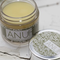 Image for Anu Cleansing Balm and Muslin