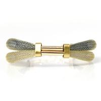Image for Blaithin Ennis Kavanagh Cottongrass Bracelet