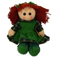 Image for Roisin Rag Doll