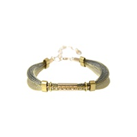 Image for Blaithin Ennis Kavanagh Sundew Bracelet