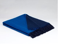 Image for Supersoft Reversible Throw, Twilight