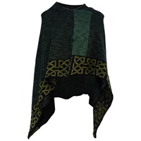 Image for Ballater Shawl, Pine