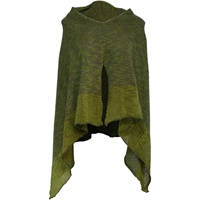 Image for Bill Baber Clover Cape