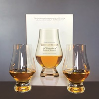 Image for Whisky Lovers Kit