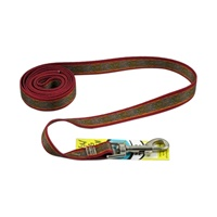"Image for Burke and Hogan Celtic Dog Leash, 3/4"" x 5ft"
