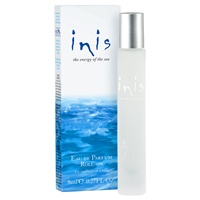 Image for Inis Roll On 8ml