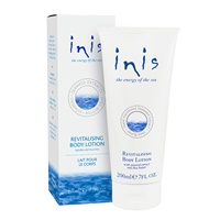 Inis Body Lotion 200ml