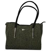 Image for Mucros Weavers Pocketbook Brid Bag