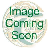 Image for Celtic Unicorn Jacquard Scarf, Blue