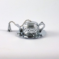Image for Teapot Tea Infuser