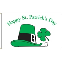 Image for Happy St Patrick