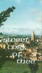 Image for Sweet Cork Of Thee