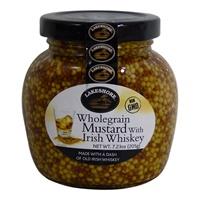 Image for Lakeshore Wholegrain Mustard
