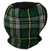 Image for Deluxe Tartan Tea Cozy, Cape Breton