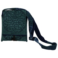 Image for Celtic Knot Shoulder Bag - Stirling