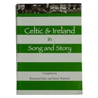 Image for Celtic and Ireland in Song and Story