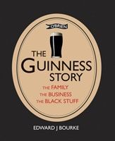 Image for The Guinness Story