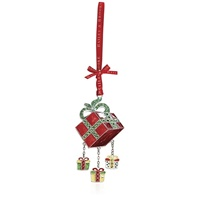 Image for Bailey and Brooke Sparkle Decoration - Christmas Gift
