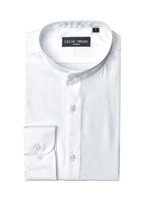 Image for Arthur Grand Father Cotton Shirt