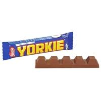 Image for Yorkie Milk Chocolate Bar 46 g