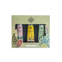 Image for Hand Creams Gift Set