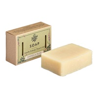 Image for Lavender, Rosemary, Thyme and Mint Soap 160 g