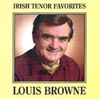 Image for Irish Tenor Favorites